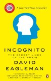 Incognito : the Secr...