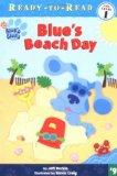 Blue's Beach Day