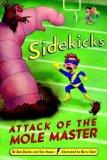 Sidekicks #3