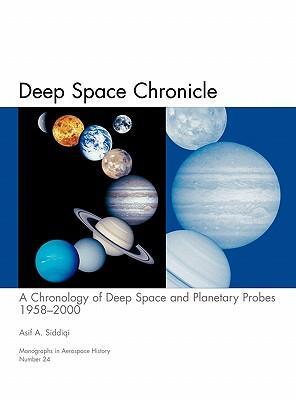 Deep Space Chronicle