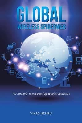 Global Wireless Spiderweb