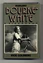 Margaret Bourke-White: una biografia