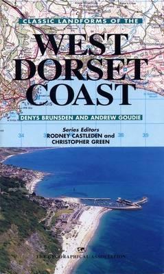 Classic Landforms of the West Dorset Coast