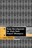 Team development for...
