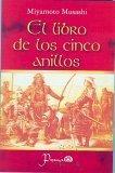El libro de los cinc...