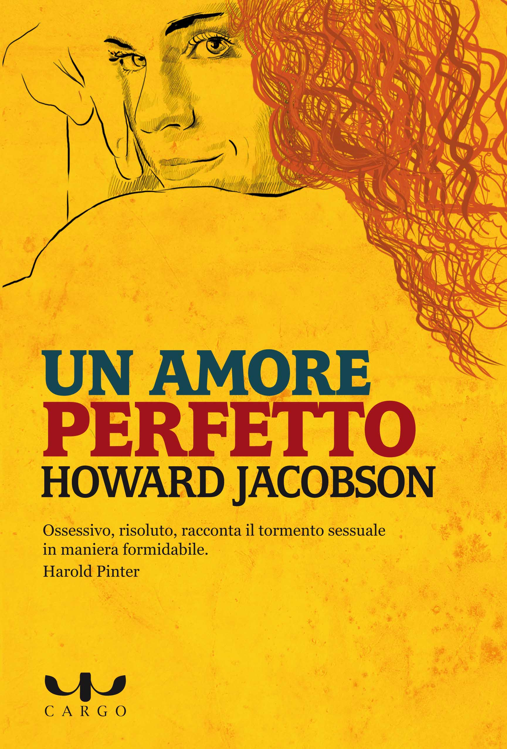 Un amore perfetto