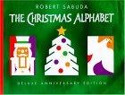 Christmas Alphabet 10th Anniversary Edition