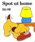 Spot at Home