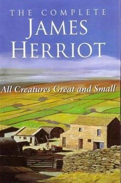The Complete James H...