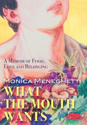 What the Mouth Wants