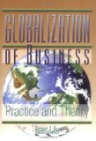 Globalization of Business