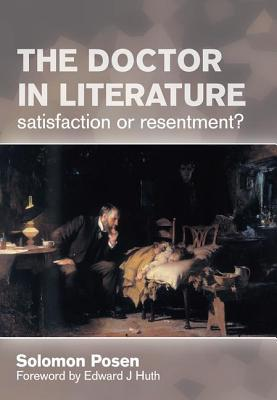 The Doctor in Literature, Volume 2