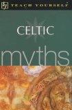 Tys Celtic Myths