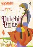 Dokebi Bride Vol. 4