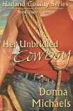 Her Unbridled Cowboy