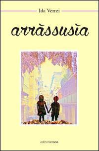 Arràssusìa
