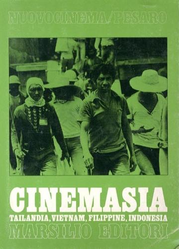 Cinemasia
