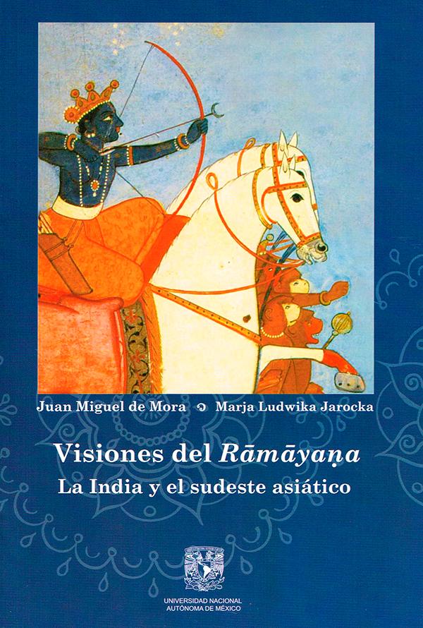 Visiones del Rāmāyaṇa