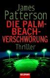 Die Palm-Beach-Versc...
