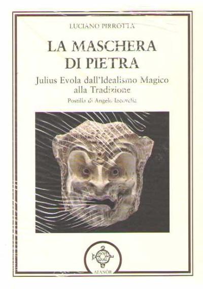 La flotta perduta dei templari : l'origine dei pirati e la battaglia navale segreta contro il Vaticano