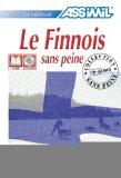 Assimil Language Courses - Le Finnnois sans Peine