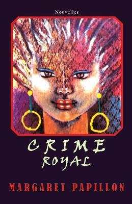 Crime Royal