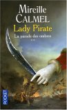 Lady Pirate, Tome 2