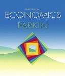 Economics   Myeconla...