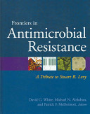 Frontiers in Antimicrobial Resistance