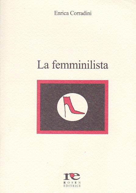 La femminilista