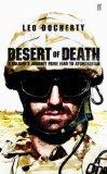 Desert of Death