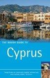 The Rough Guide to Cyprus 5