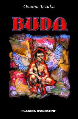 Buda 1