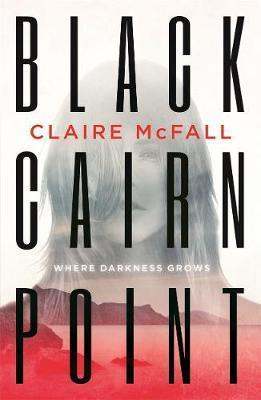 Black Cairn Point