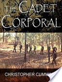 The Cadet Corporal