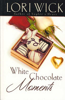 White Chocolate Moments