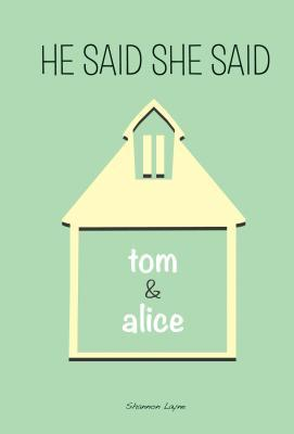 Tom & Alice
