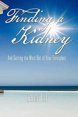 Finding a Kidney