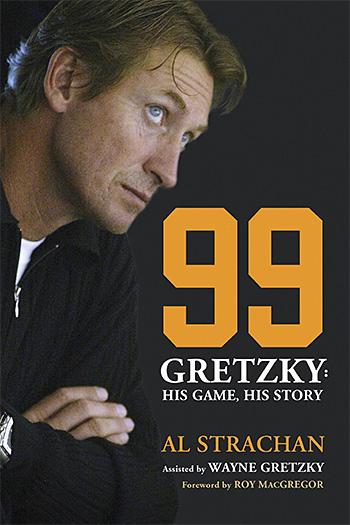 99: Gretzky