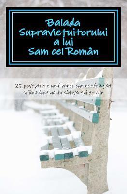 Balada Supravietuitorului a Lui Sam Cel Roman