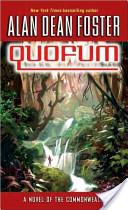 Quofum