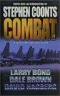 Combat, Vol. 1