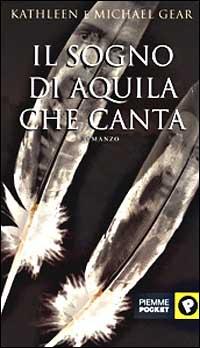 Il sogno di Aquila che canta