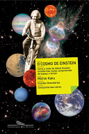 O cosmo de Einstein