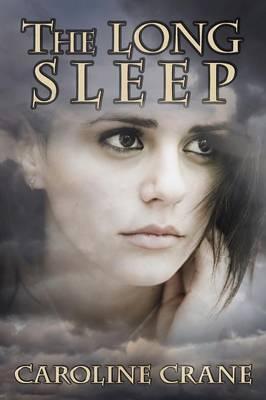 The Long Sleep