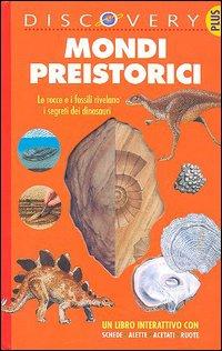 Mondi preistorici