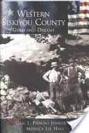 Western Siskiyou County