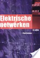 Elektrische Netwerken, 2/e