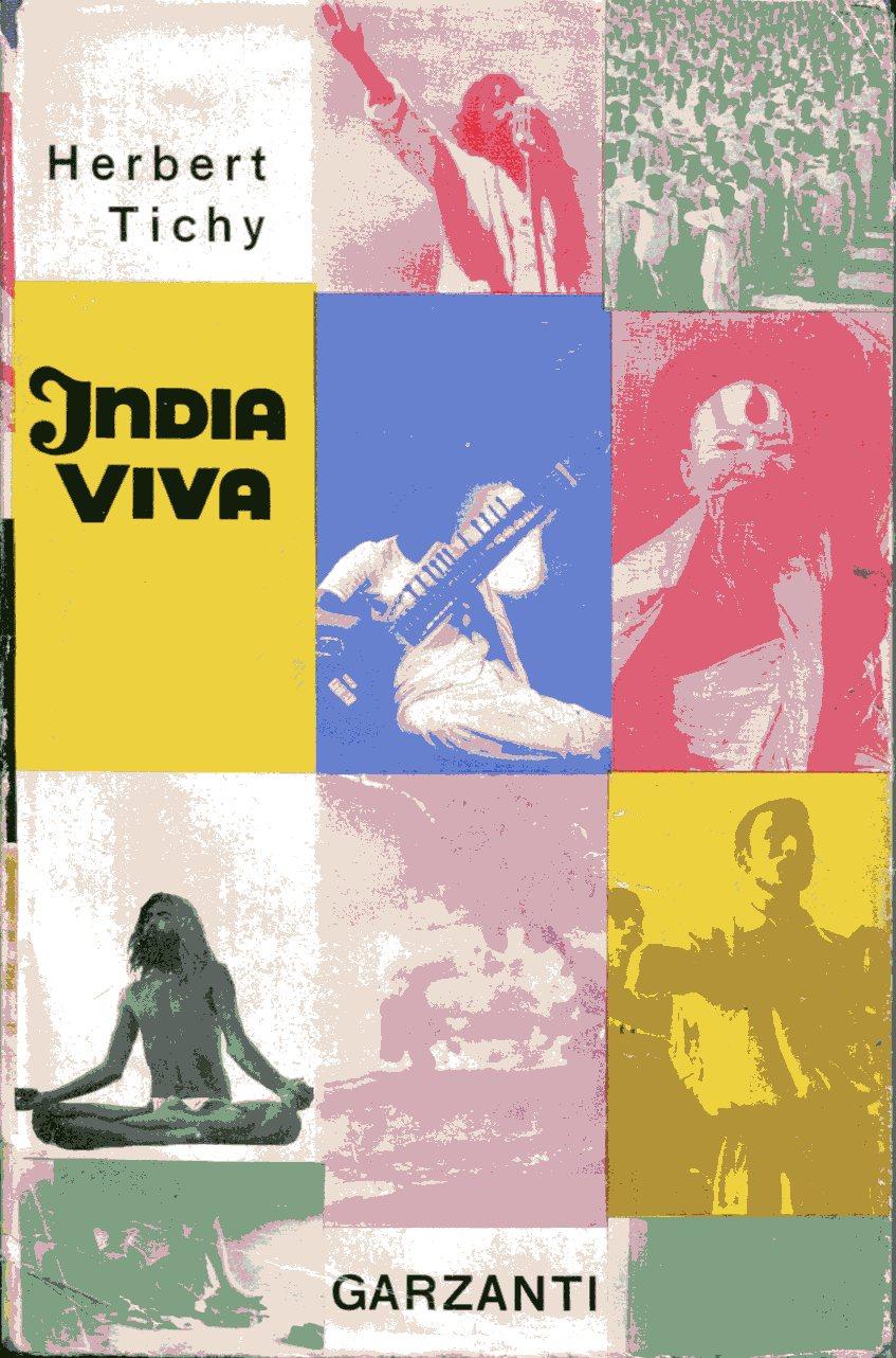 India viva