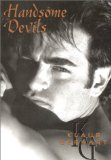 Klaus Gerhart-Handsome Devils